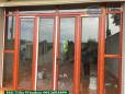 Những bộ cửa nhôm đẹp mùa CoVid 19