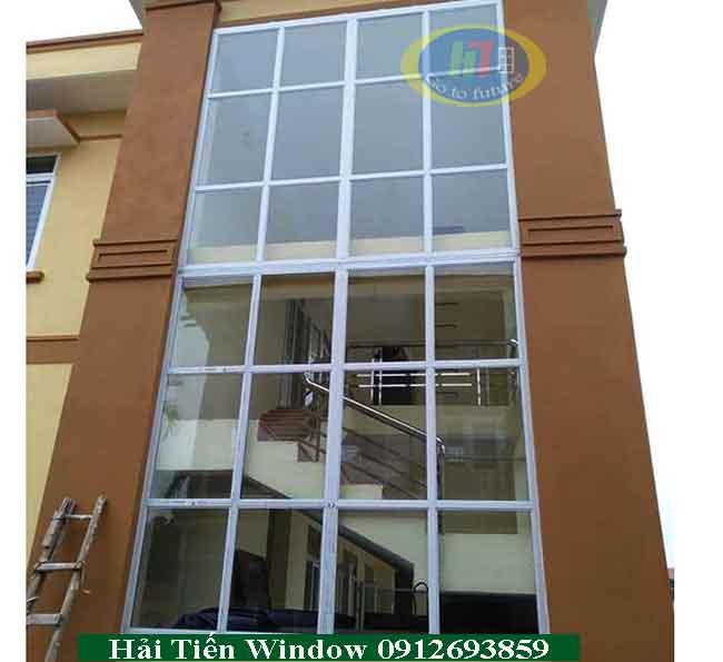Báo giá vách ngăn rẻ đẹp tại Hà Nội